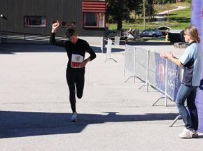 10km_Anders_Thorshaug_Granrud