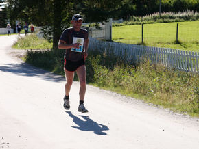 21km_Severin_Myrbakken