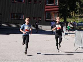 10km_Amund_og_Haavard_Stenvoll