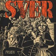 SVER-FRUEN