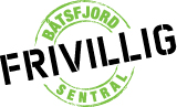 Logo BFJ Frivilligsentral grønn skrift.jpg