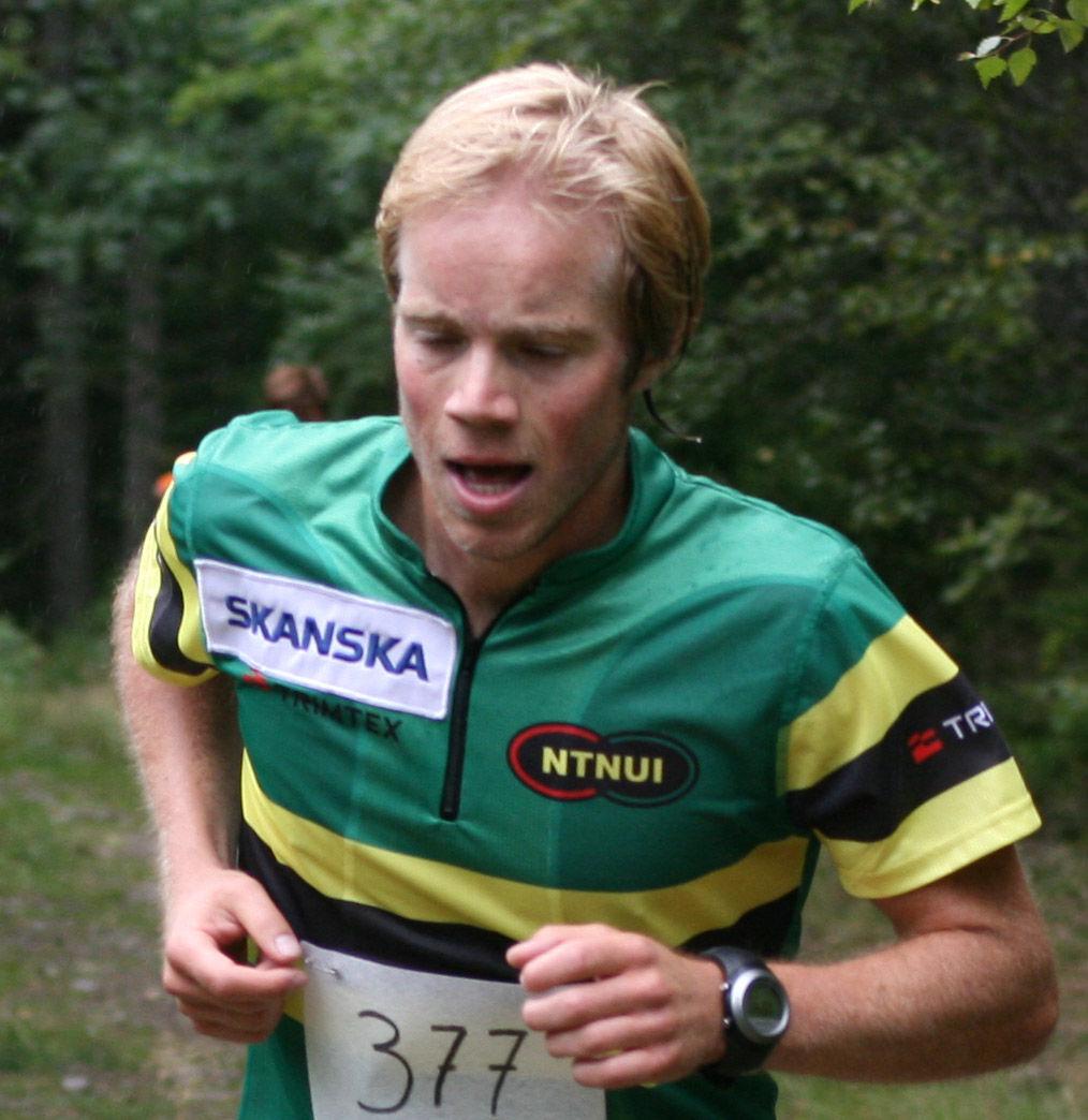 Lars_Skjeseth_Hoesbjoerkampen_2008