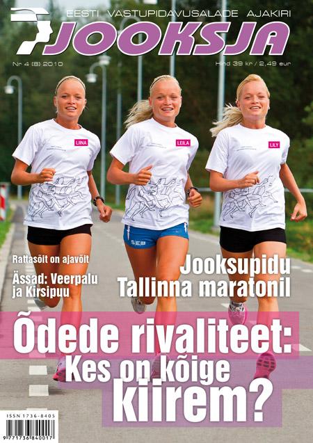 Trillingene_Luik_i_Jooksja8.jpg