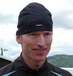 Bjorn Johannessen