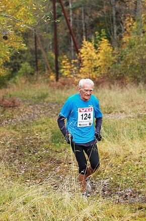 5km_Rudolf_Bernhardsen_vinner_75_79_A20G9351