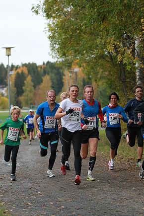 5km_start2_A20G8902