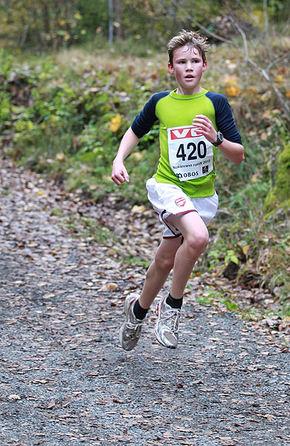 10km_Haakon_Tallhaug_Gulbrandsen_vinner12_13_A20G9655