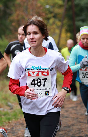 10km_Kristine_Stenvold_A20G9018