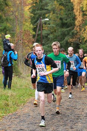 10km_start2_A20G8992