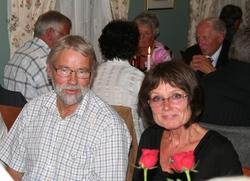 Inger og Lorns Skjemstad_750x542