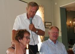 Jan Gunnar Uthus, Kari Kvello og Sverre Seeberg_750x542