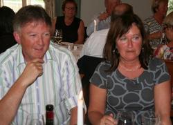 Anita og Otto Ulseth_750x542