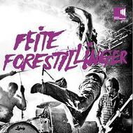 Feite_forside_2010_kvadrat