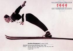 Arnfinn Bergmann-02_800x556