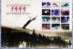 ST Sikrets kalender 1999-12_800x535