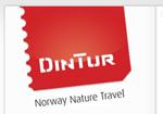 Logo Din Tur_150