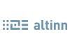 altinn_logo.jpg