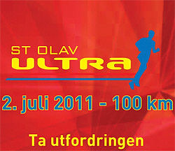 Ultra_2011_250