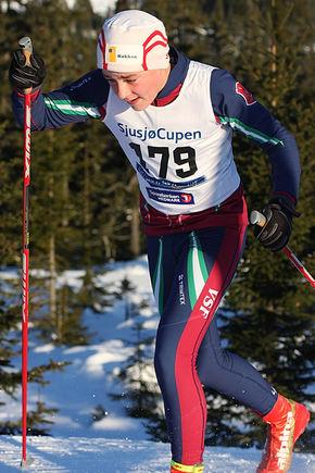 G14_Ole-Einar_Brukvangen