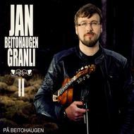 Jan Beitohaugen Granli - På Beitohaugen (Ta:lik, 2010)
