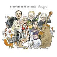 Kirtsen Bråten Berg - Songen (Heilo, 2010)