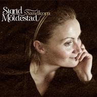 Sigrid Moldestad - Sandkorn (Heilo, 2010)