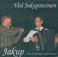Jakup - Ved Jakupsteinen (Norilds)