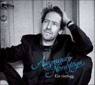 Aasmund Nordstoga - Ein visefnugg (Warner Music)