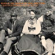 Diverse artister - Black is the color (Plastic Strip, 2009)