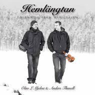 Olav L Mjelva og Anders Thunell - Hemlängtan (Nadir Records, 2009)