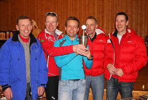 Team_Sport1_Lillehammer_lagpokal_herrer