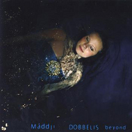 Maddji - Dobbelis (DAT, 2010)