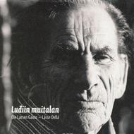 Ole Larsen Gaino - Ludiin muitalan (DAT, 2009)