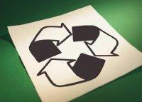 Resirkulering, Fotograf: Illustrasjon