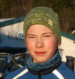 Aalesund_vinterkarusell_nr4_Jon_Are_Stavaas