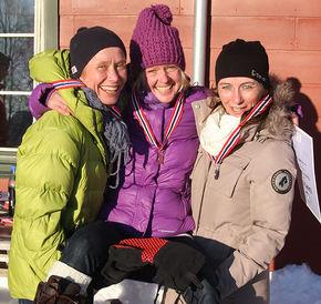 Tre_beste_damer