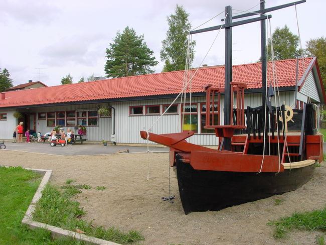 Fladstad-barnehage4-210803