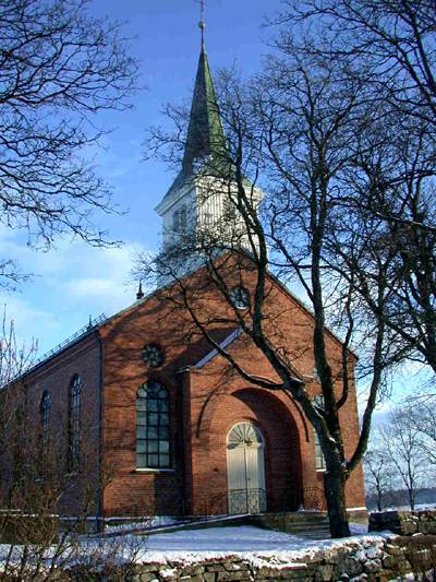 RA Degernes kirkeUHE04_1201.jpg