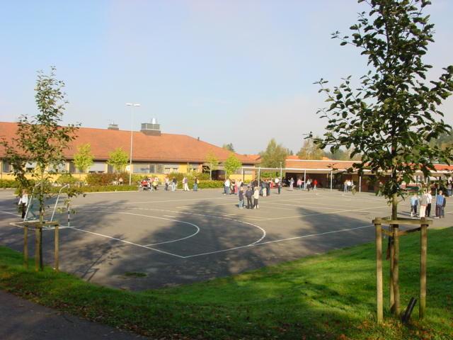 Ungdomsskolen17