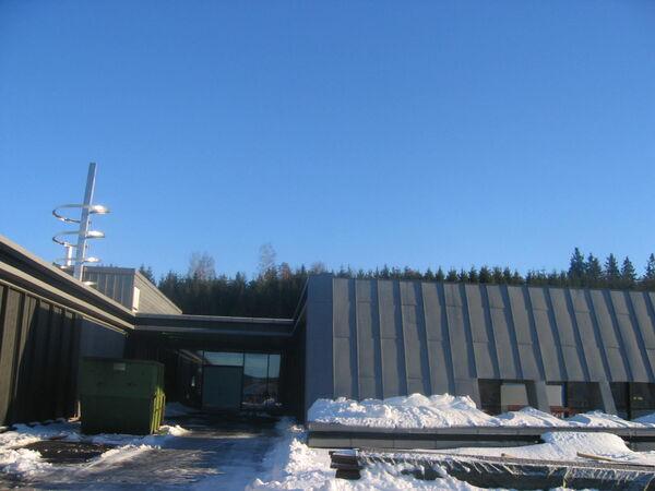 Bergenhus skole  013