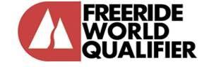 Freeride world qualifier