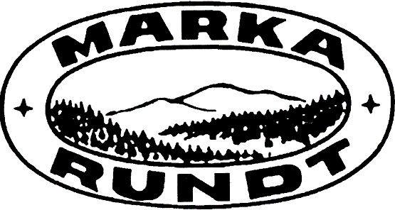 marka-rundt-logo