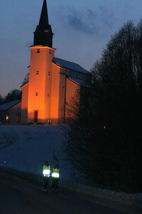 Veldre_kirke
