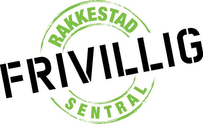 logo_rakkestadfrivilligsentral