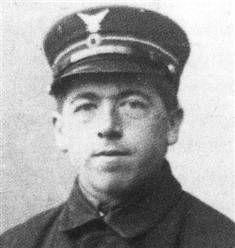 Gunerius Johansen