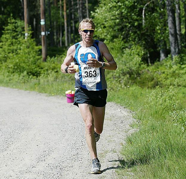 Image result for kristen aaby nordmarka skogsmaraton