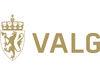 Valg logo.jpg