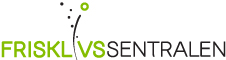 Frisklivssentralen liten logo.jpg