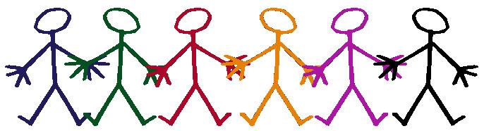 illustrasjon barnevern
