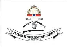 Hjemmefrontmuseet logo.jpg